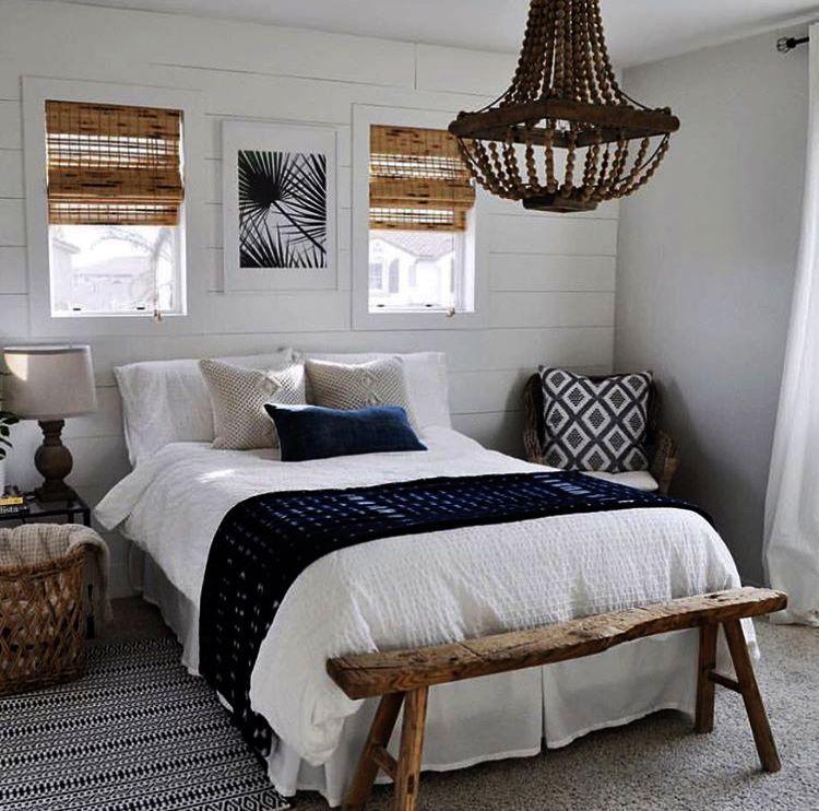 Best Home Decor Ideas Near Me Home Decor Stores Fargo Nd Home 400 x 300