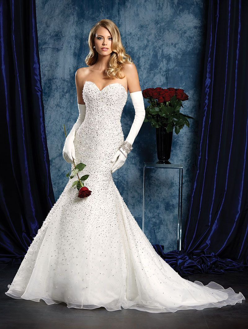 Wedding Gown Gallery | Bridal collection, Weddings and Wedding dress