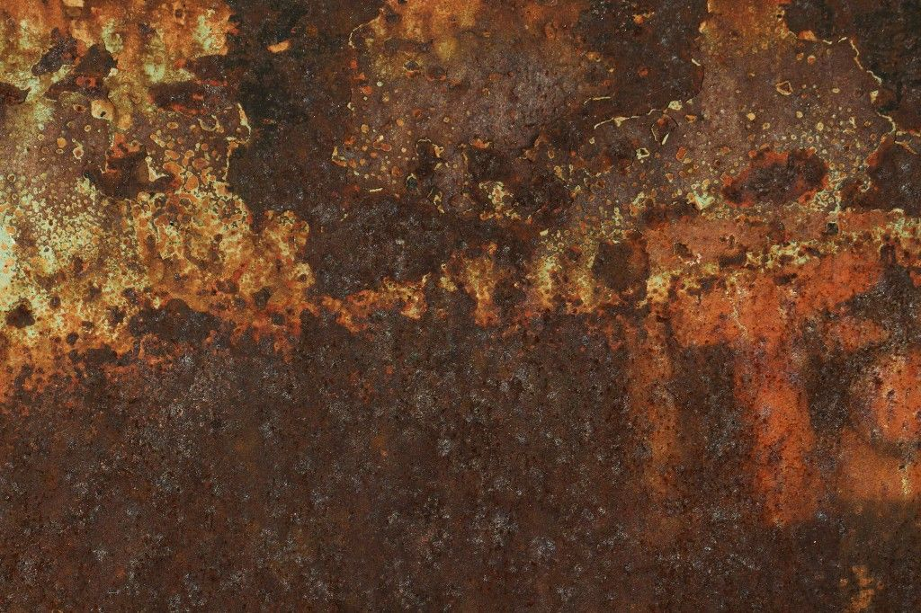 17 Best images about Metal Textures on Pinterest | Rusted metal ...