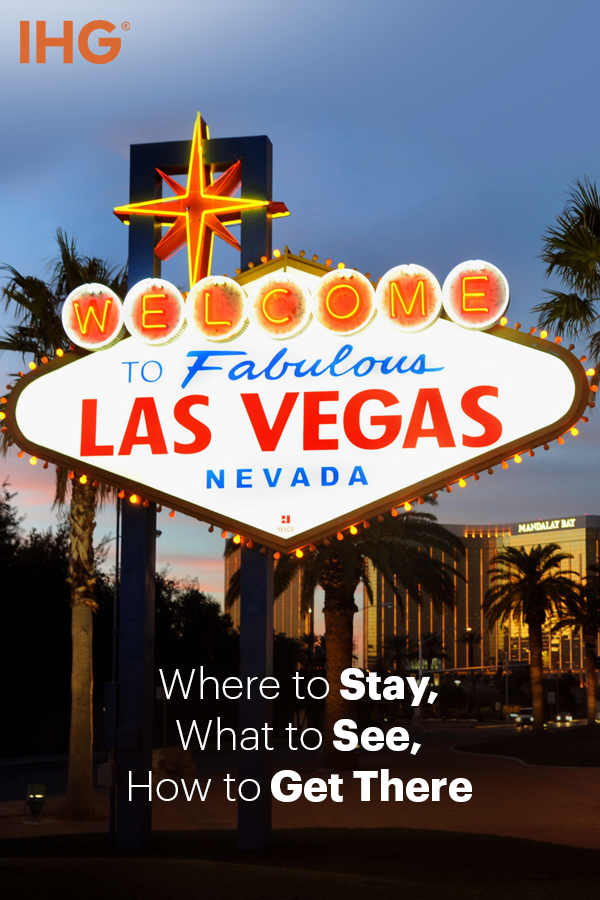 Las Vegas Is The Place To Be Whether You Re A High Stakes Card Player A Bachelorette Party Attendee A Weekend Warrior Visit Las Vegas Las Vegas Hotels Vegas