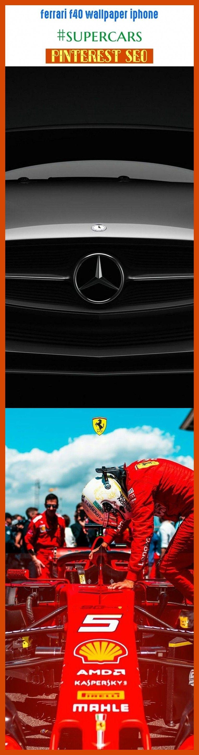 Ferrari f40 wallpaper iphone ferrari f40 wallpapers, ferrari f40 black, ferrari f40 gas monkey, fer