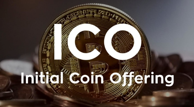 Image result for initials coin offerings