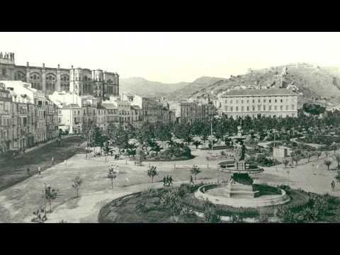 Pin En Málaga