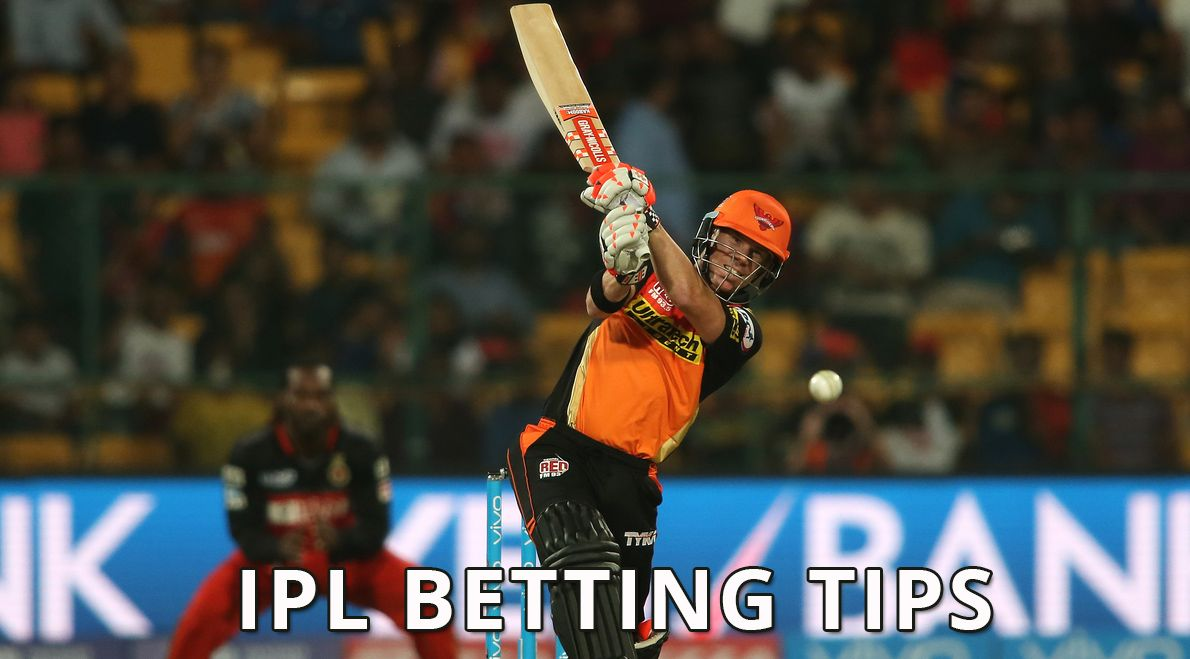 Betting sites for cricket ipl live score fixed odds betting terminals tax