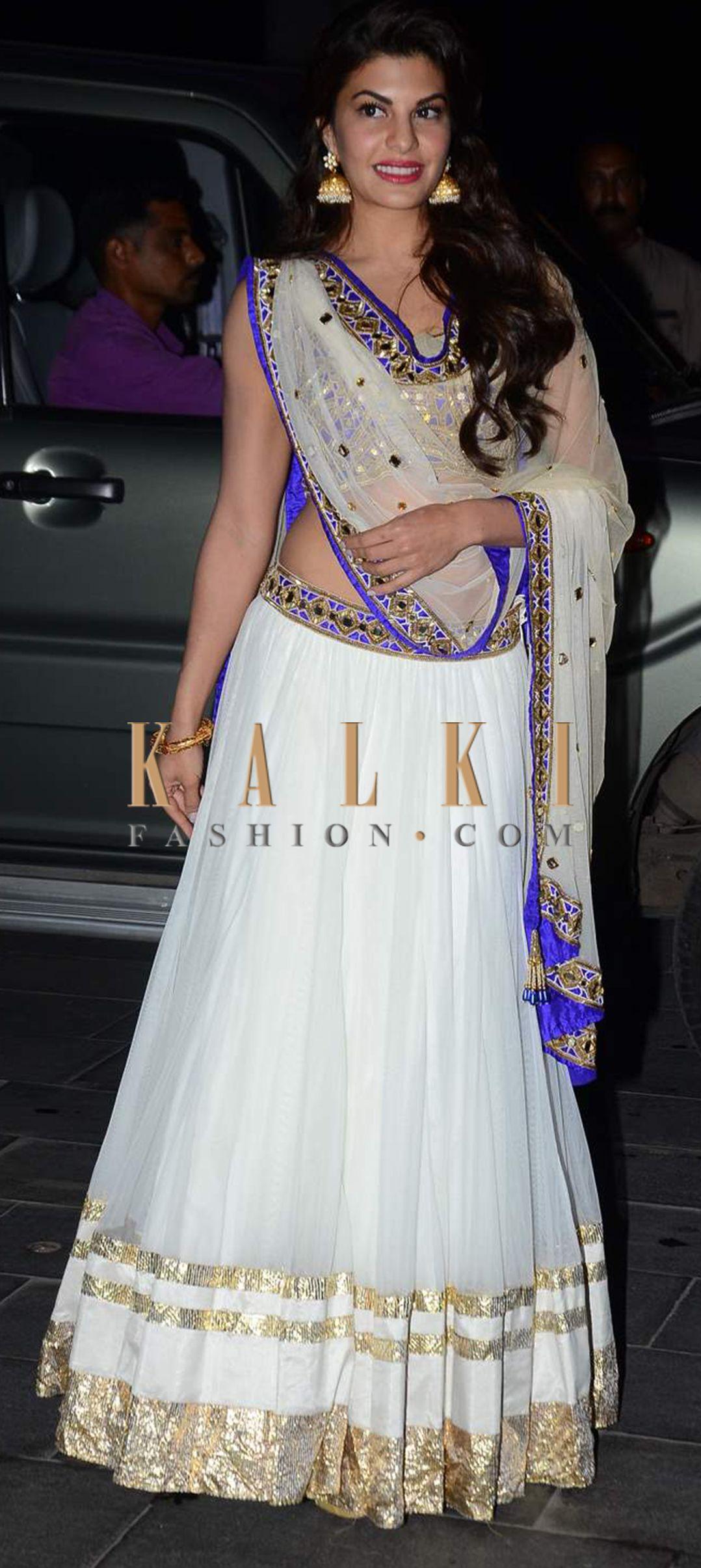 Pin by Hiren Panchal on 1 - Indian Fashion Modern | Indian ...