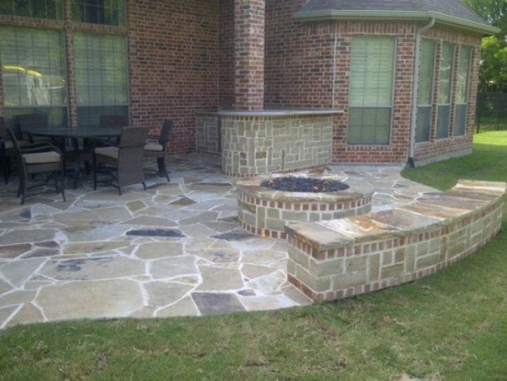 undefined on Classic Rock Stone Yard www.classicrockin ... on Rock And Stone Outdoor Living id=28745
