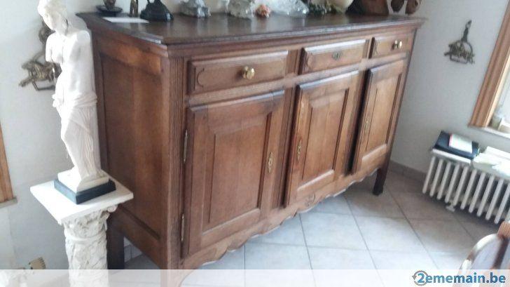 tres vieux meuble 3 portes 3 tiroirs