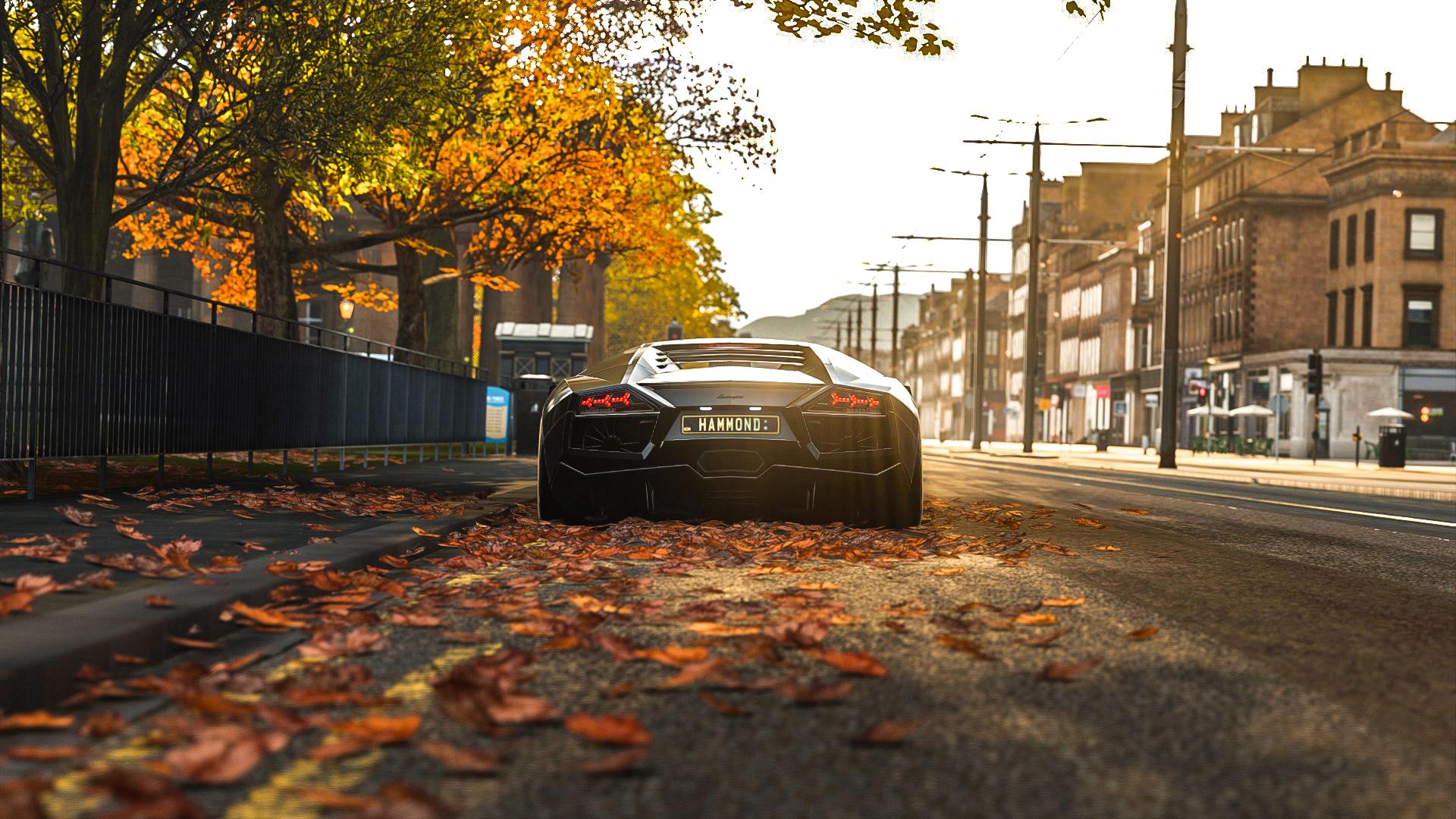 Forza Horizon 4 1920 X 1080 Forza Horizon 4 Forza Horizon Forza