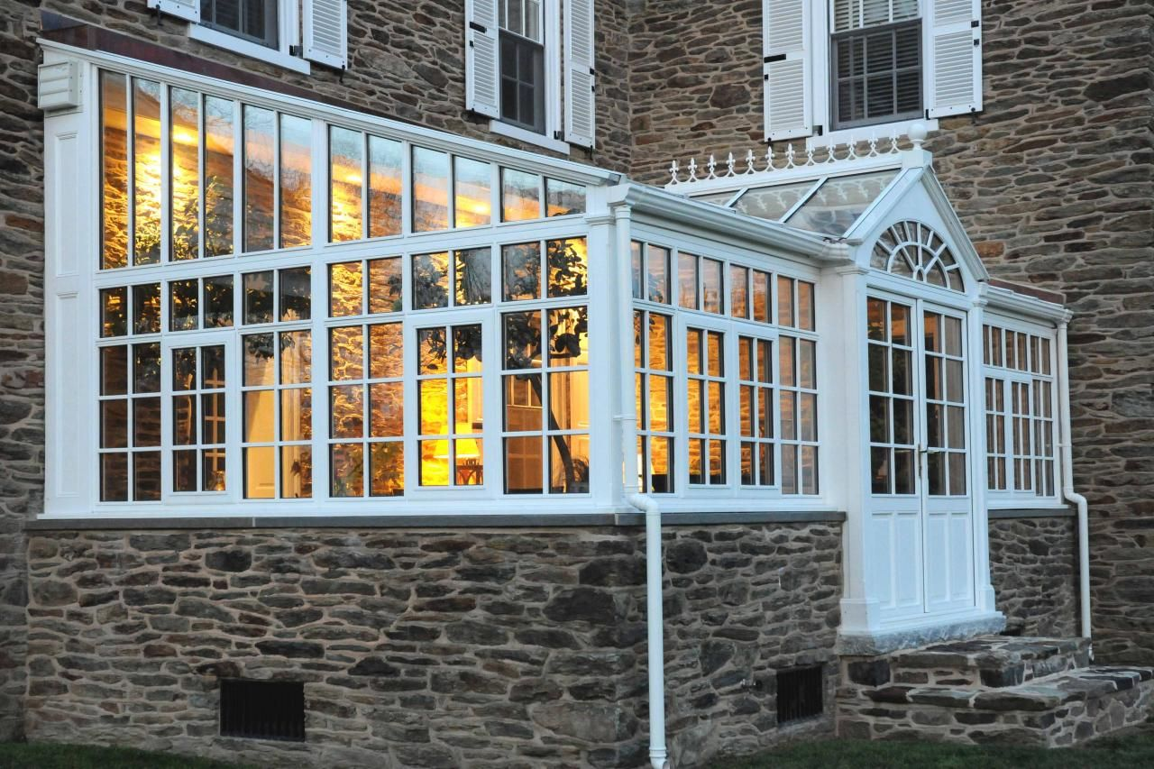 Image Result For Glass Greenhouse With Brick Wall Conservatory Design Home Greenhouse Greenhouse Plans