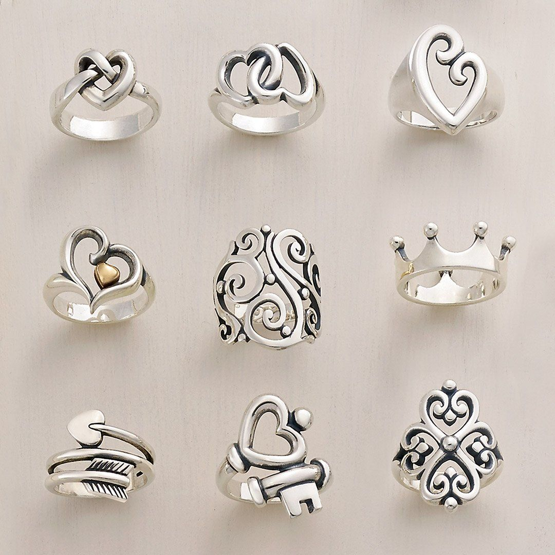27++ Who sells james avery jewelry information