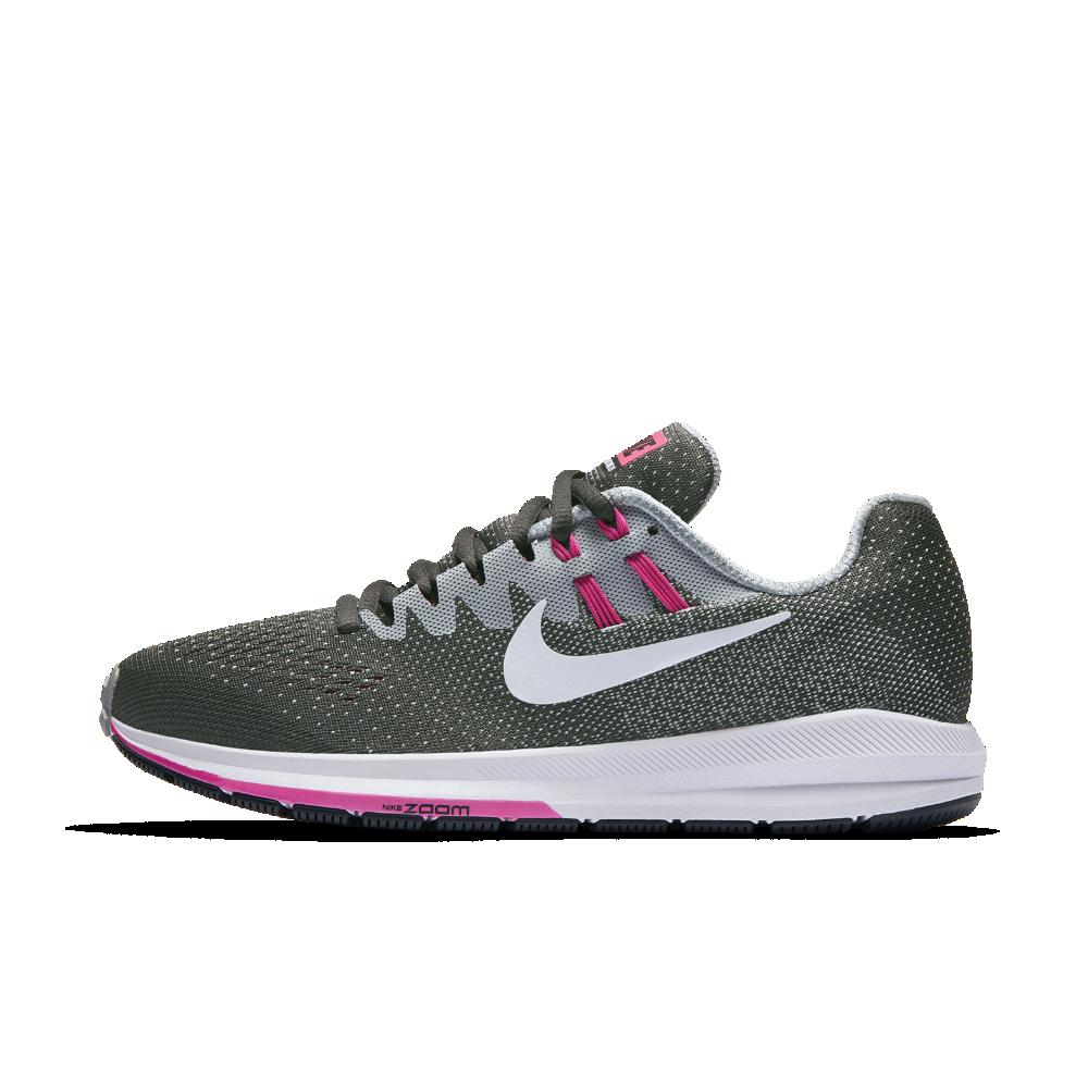 Damen Nike Footwear Für Sport SOCK DART Laufschuhe Low