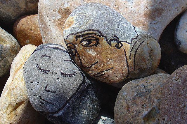 stones - raysto