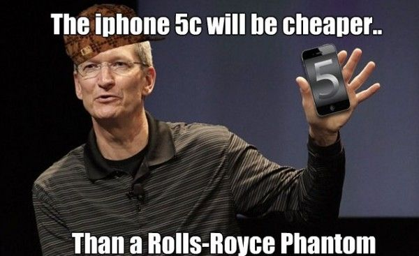 Funny Apple Meme : Iphone 5c www.meme lol.com funny gifs pinterest iphone 5c