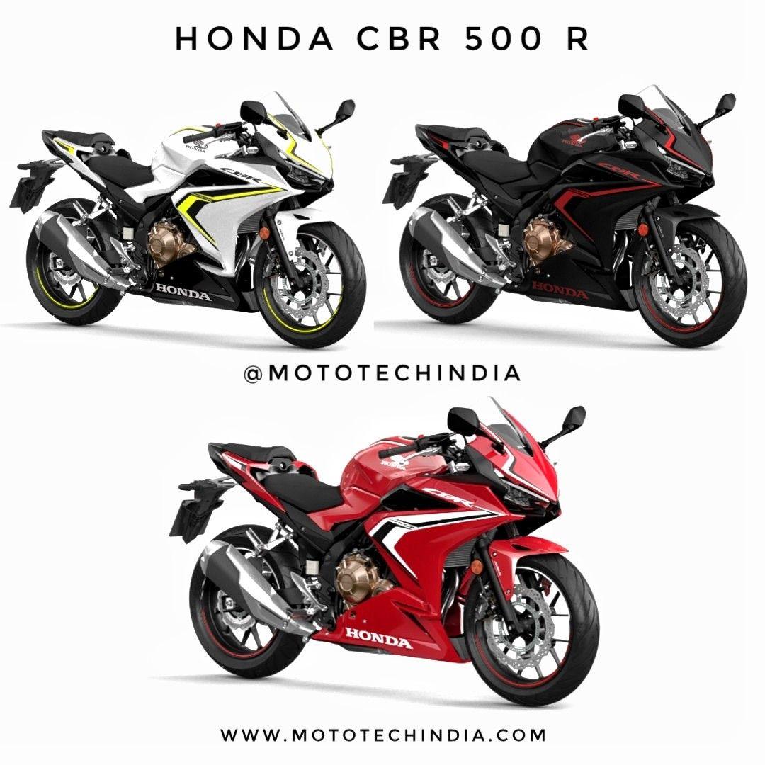 Honda Cbr In 2020 Honda Cbr Honda Honda Cbr 600