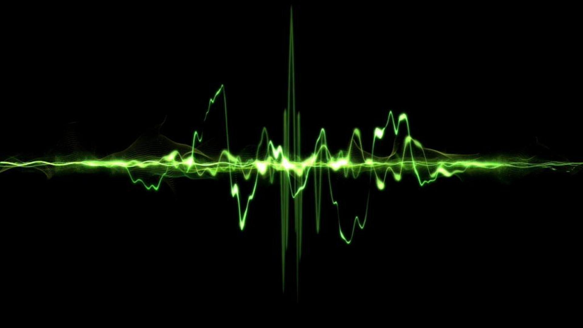 Vibration Frequency Google Search Red Wallpaper Hd Wallpaper Desktop Wallpaper
