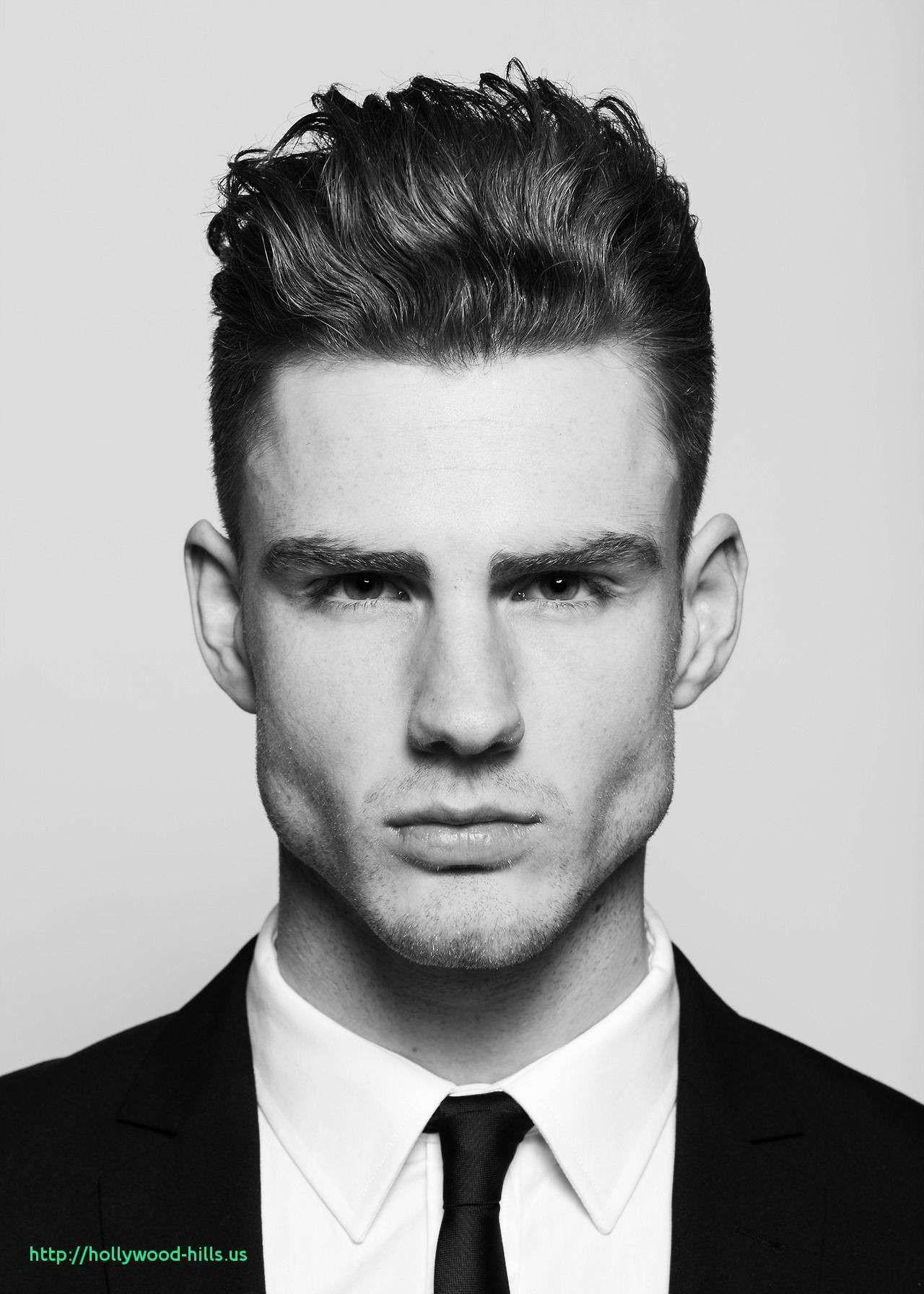 Frisuren Manner Ovales Gesicht Www Promifrisure Frisuren