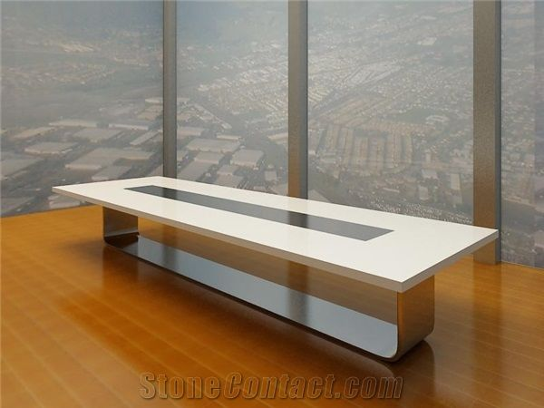 14 Images Of Modern Conference Table Design