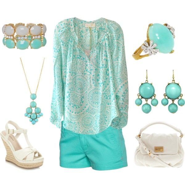 """""""casual calmness"""" by kap-1105 on Polyvore"""