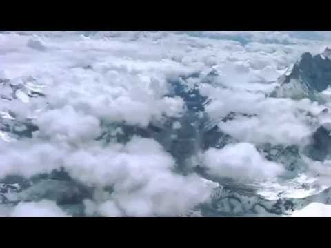 Adrian Hayes - The Greenland Quest (Nat Geo Documentary) - YouTube