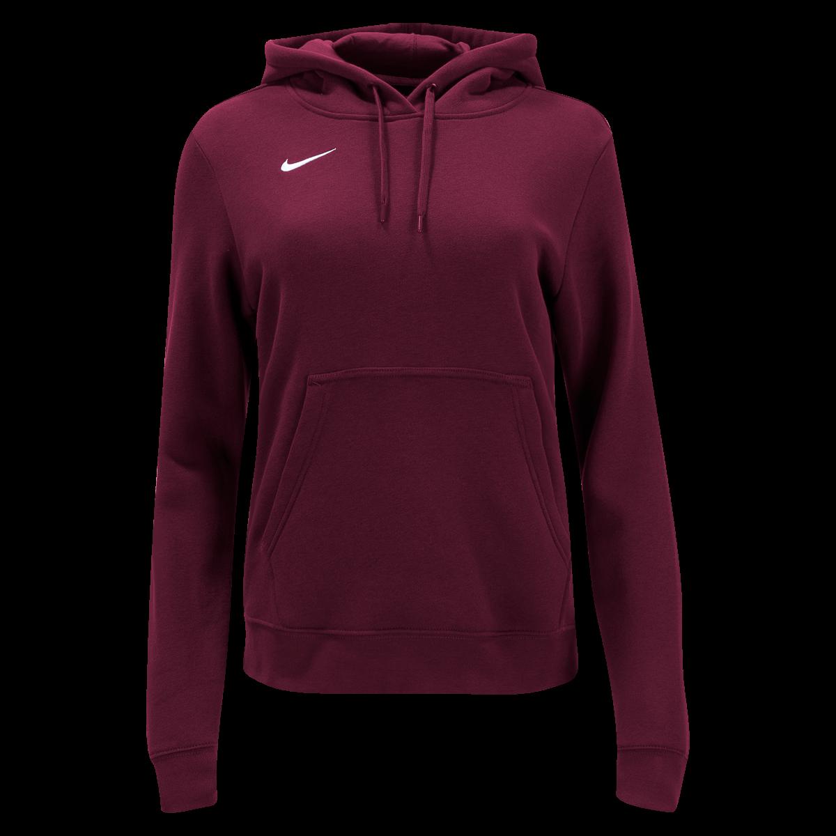 Pin By Jada Patrick On Closet Nike Jackets Women Nike Hoodies For Women Red Nike Hoodie [ 1200 x 1200 Pixel ]