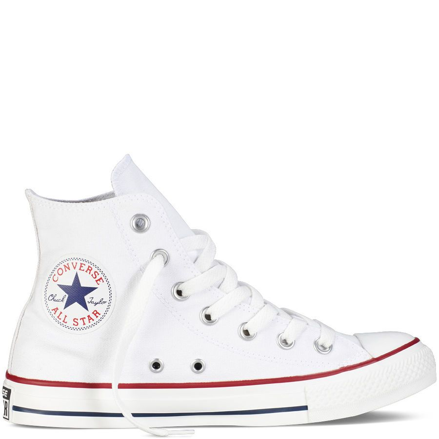Converse Unisex Chuck Taylor Classic Colour All Star Hi Lo Tops Canvas  Trainers Taylor Classic Chuck a37f3f3e7
