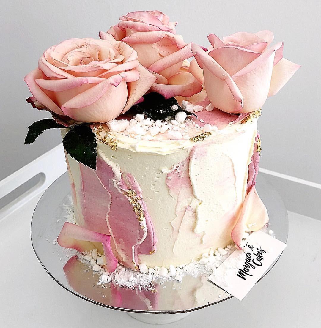 Happy Birthday To My Beautiful Friend Adriana Adrianabellaart