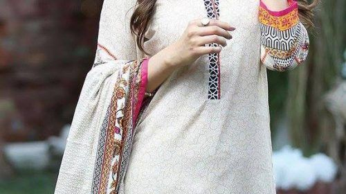 Orient-Eid-lawn-collection-12