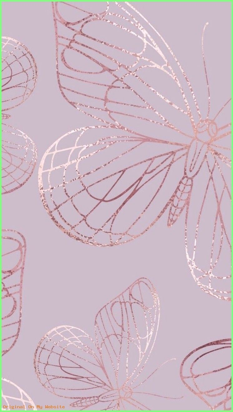 Wallpaper Iphone Sweet Wallpaperiphoneglitter