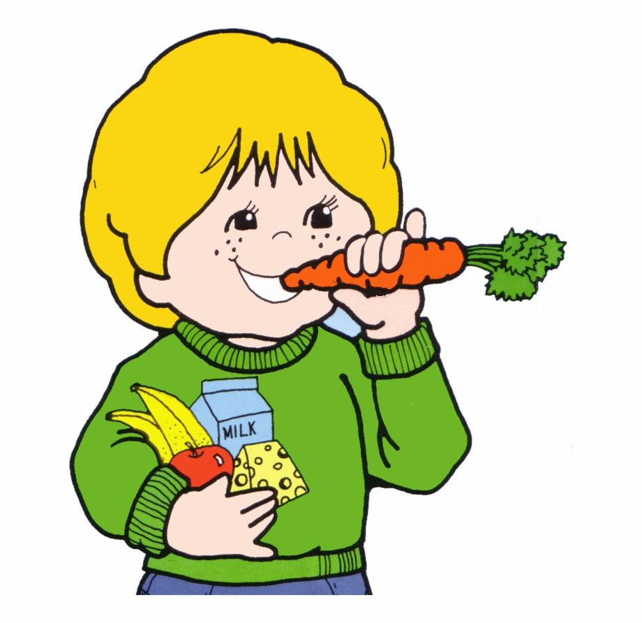 28 Collection Of Kids Eating Clipart Png Eating Healthy Food Clipart Is A Free Transparent P Healthy Eating For Kids Benefits Of Healthy Eating Food Clipart