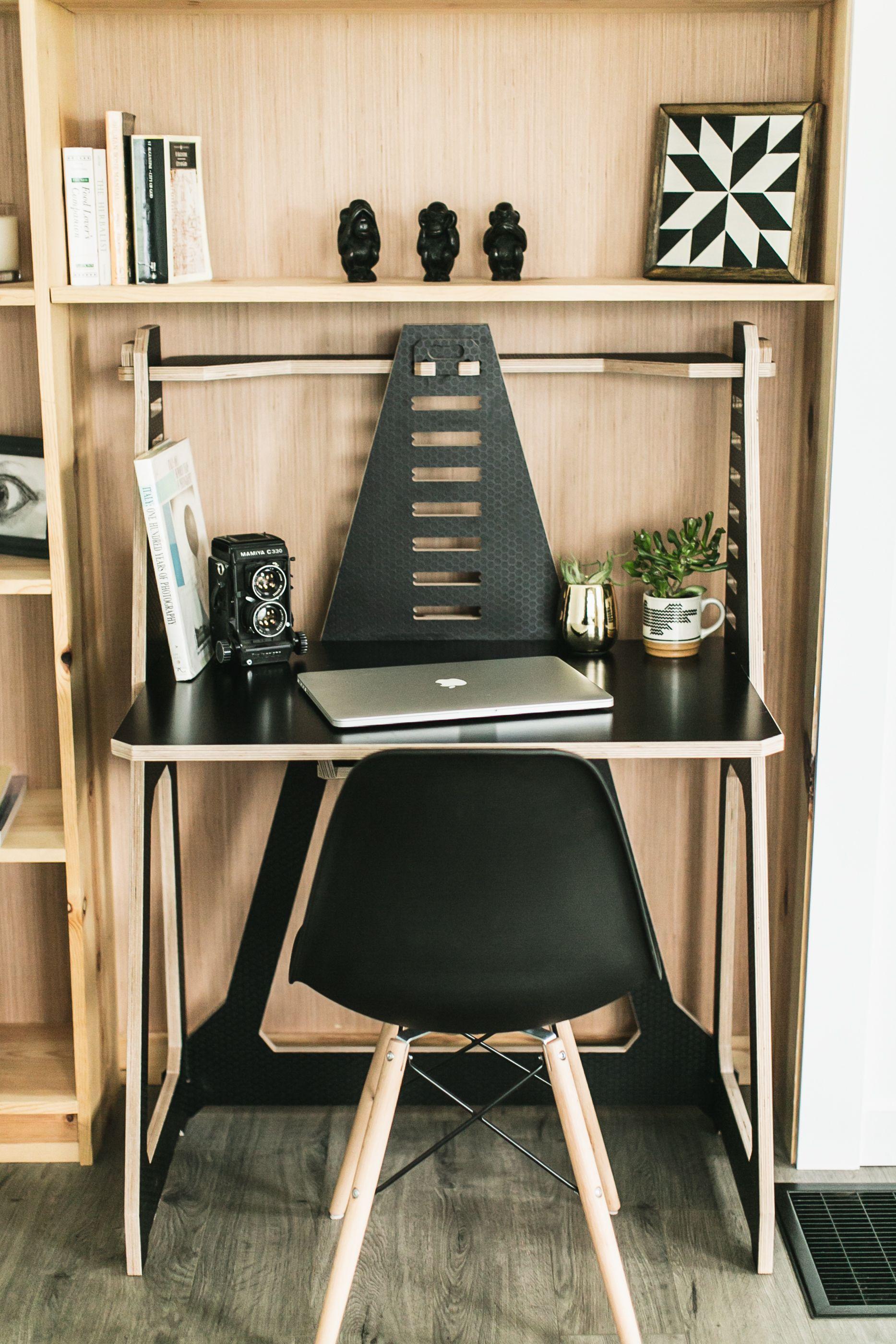 Wfh Desk Sit Stand Desk Ergonomic Height Adjustable Standing Desk Home Office Home Desk Home Room Ideas Bedroom