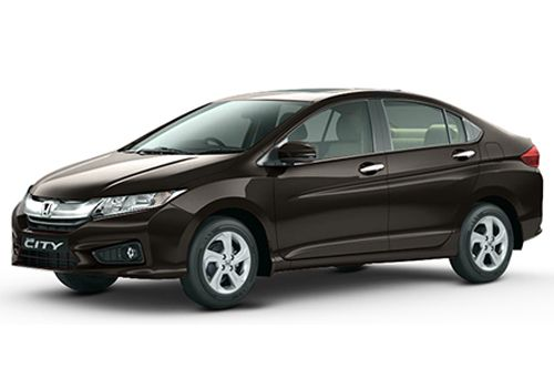 Find All New Honda Cars Listings In India Visit Quikrcars To Find Great Deals On New Honda City In India With On Road Price Images Honda City Honda City Car