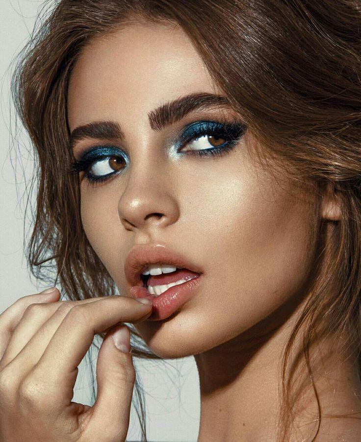 Makeup #eyeshadowlooks