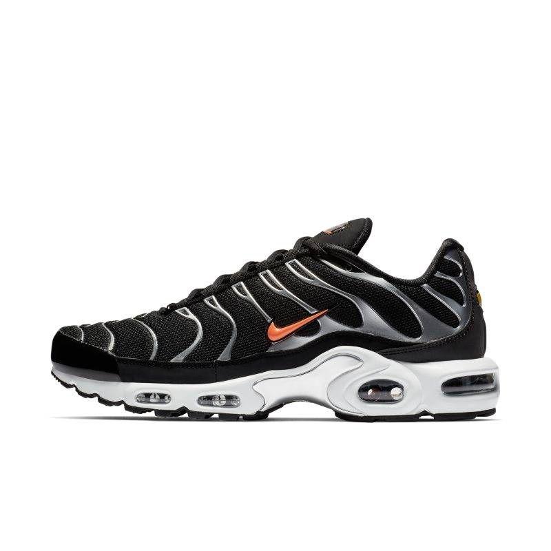 separation shoes 40716 f0572 Nike Air Max Plus TN SE - ab 170,00 € - in jeder Größe