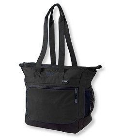 Fine Llbean Carryall Tote Bag Handbags Tote Bags For School Inzonedesignstudio Interior Chair Design Inzonedesignstudiocom