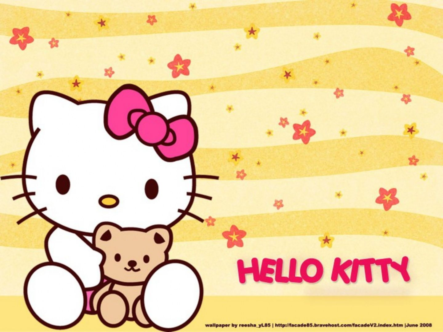 Hello Kitty Wallpaper Hello Kitty Wallpaper Hello Kitty Wallpaper Hello Kitty Art Hello Kitty