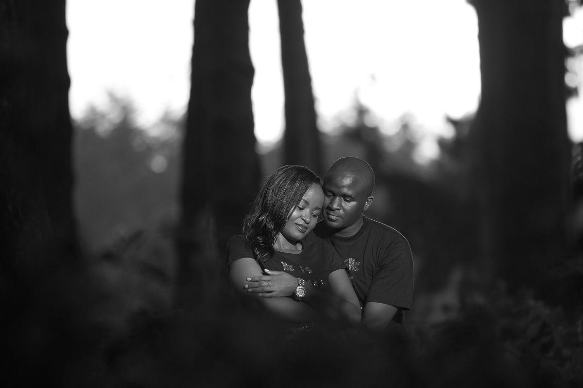 http://www.antonytrivet.co.ke/grace-moses-nairobi-kenya-street-kinale-forest-engagement/
