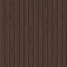 Textures Texture seamless | Dark brown siding wood texture seamless 08941 | Textures - ARCHITECTURE - WOOD PLANKS - Siding wood | Sketchuptexture #woodtextureseamless Textures Texture seamless | Dark brown siding wood texture seamless 08941 | Textures - ARCHITECTURE - WOOD PLANKS - Siding wood | Sketchuptexture #woodtextureseamless Textures Texture seamless | Dark brown siding wood texture seamless 08941 | Textures - ARCHITECTURE - WOOD PLANKS - Siding wood | Sketchuptexture #woodtextureseamless #woodtextureseamless