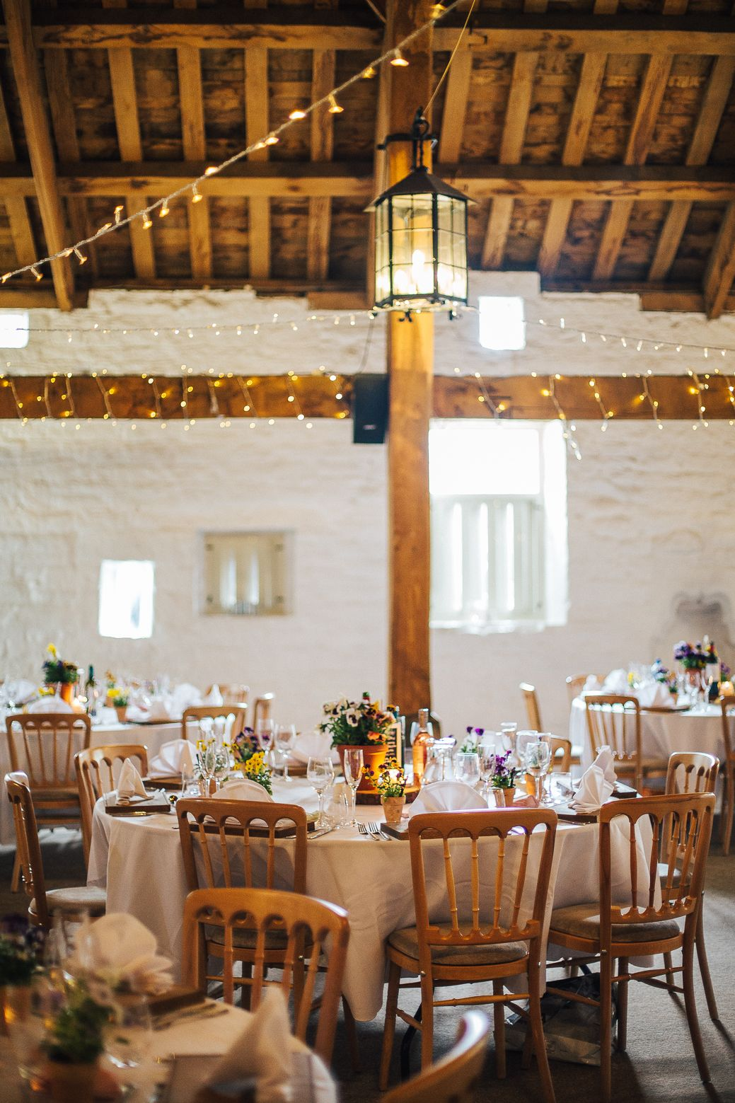Find This Pin And More On Yorkshire Wedding Venues