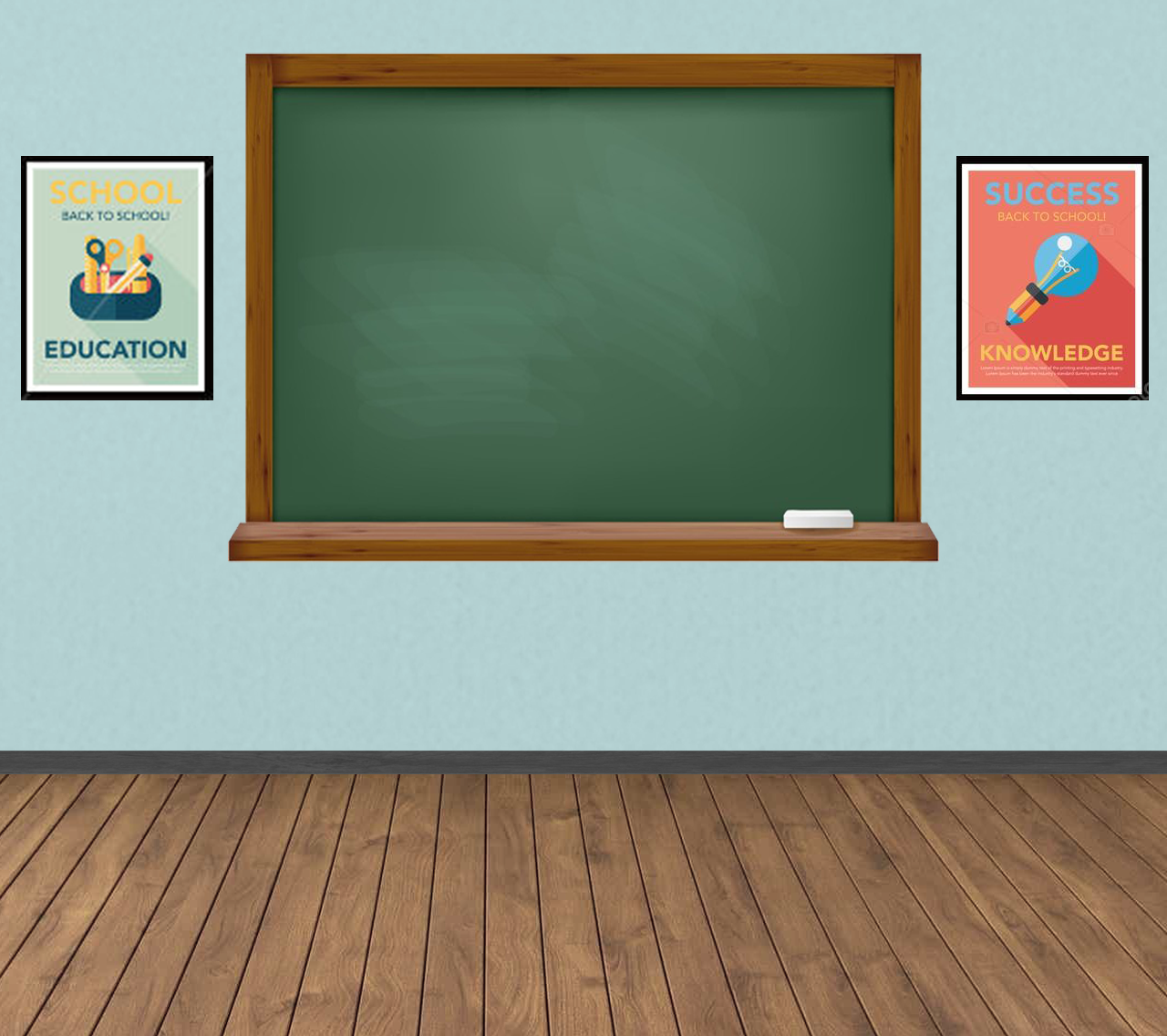 View 33+ Get Background Blackboard Classroom Pictures jpg