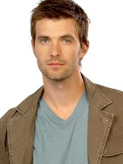 lucas bryant queer as folklucas bryant and kirsty hinchcliffe, lucas bryant instagram, lucas bryant height, lucas bryant twitter, lucas bryant daughter, lucas bryant imdb, lucas bryant haven, lucas bryant queer as folk, lucas bryant and emily rose, lucas bryant actor, lucas bryant interview, lucas bryant wife, lucas bryant shirtless, lucas bryant net worth, lucas bryant facebook, lucas bryant gay, lucas bryant beauty and the beast, lucas bryant movies and tv shows, lucas bryant body, lucas bryant filmographie