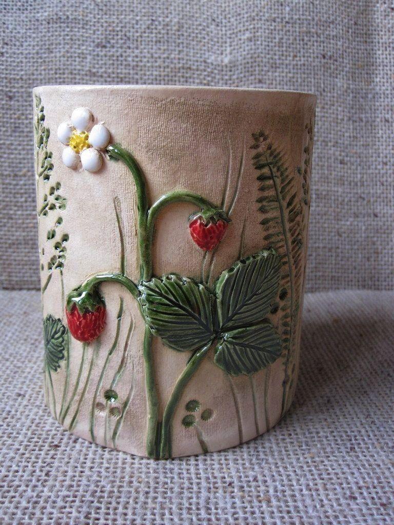 "#current #pottery #popular #most #pics #slab #mugMost current Pics Slab Pottery mug Popular  ………. Most current Pics Slab Pottery mug Popular  ……….   Prodané zboží uživatele Keramika Javorník |   Concrete votive candle holder or succulent planter with shells | Etsy  Oboustranný truhlik-jaro,léto/zima - ihned / Zboží prodejce lavender |   Ege Menteş on Instagram: ""Printing 🌲. . . student jobs edition .... -  Take a look of few amazing Christmas centerpiece ideas for decoration which a..."