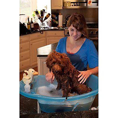 Dog Bathing Supplies | DOG IDEA | Pinterest | Supply, Item and Dog ...