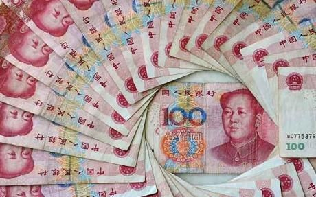 Currency of China: what tourists need to know