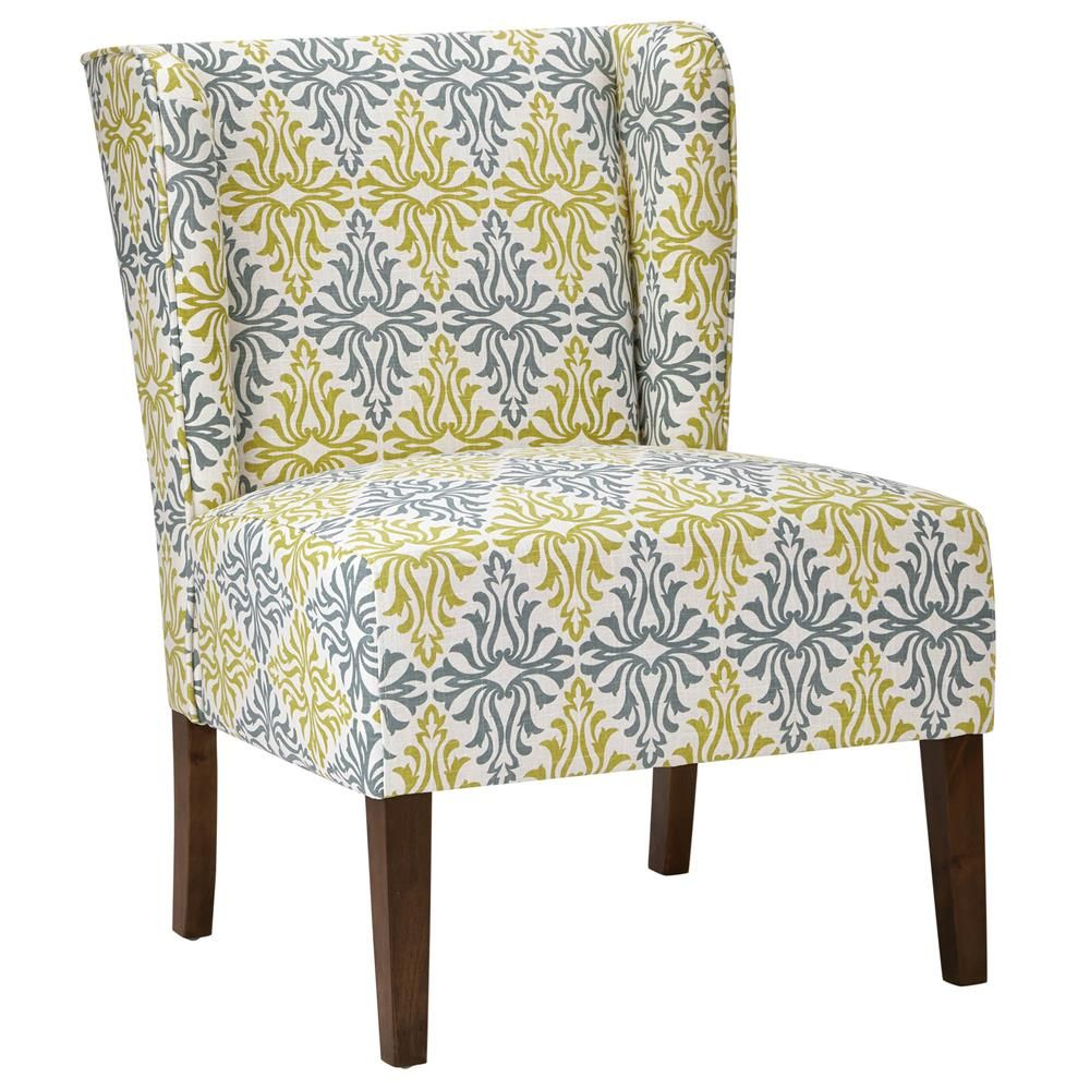 Accent Chair/CHAIRS/OFFICE/HOME