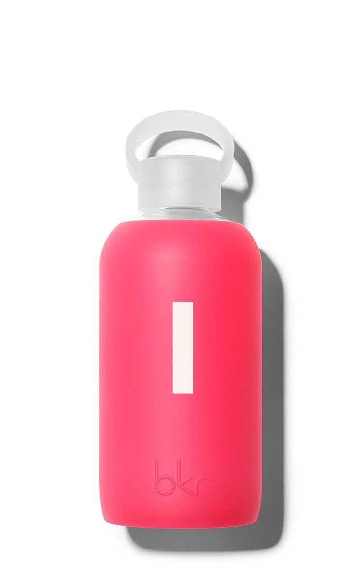 #EMOJI Love Hydration Bottle