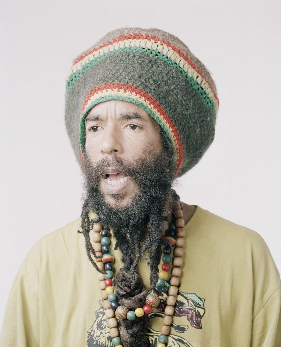 congo natty aka rebel mc | jungle room | pinterest | congo and