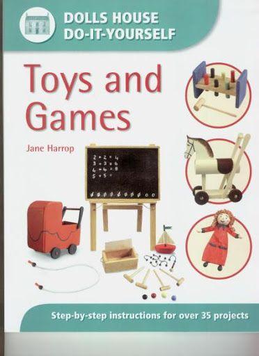 juguetes - esther - Picasa Web Albums
