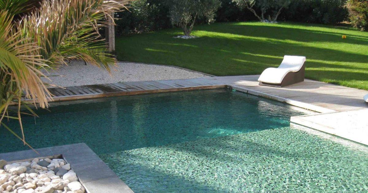 Piscine design recherche google piscine pinterest for Coque bassin poisson