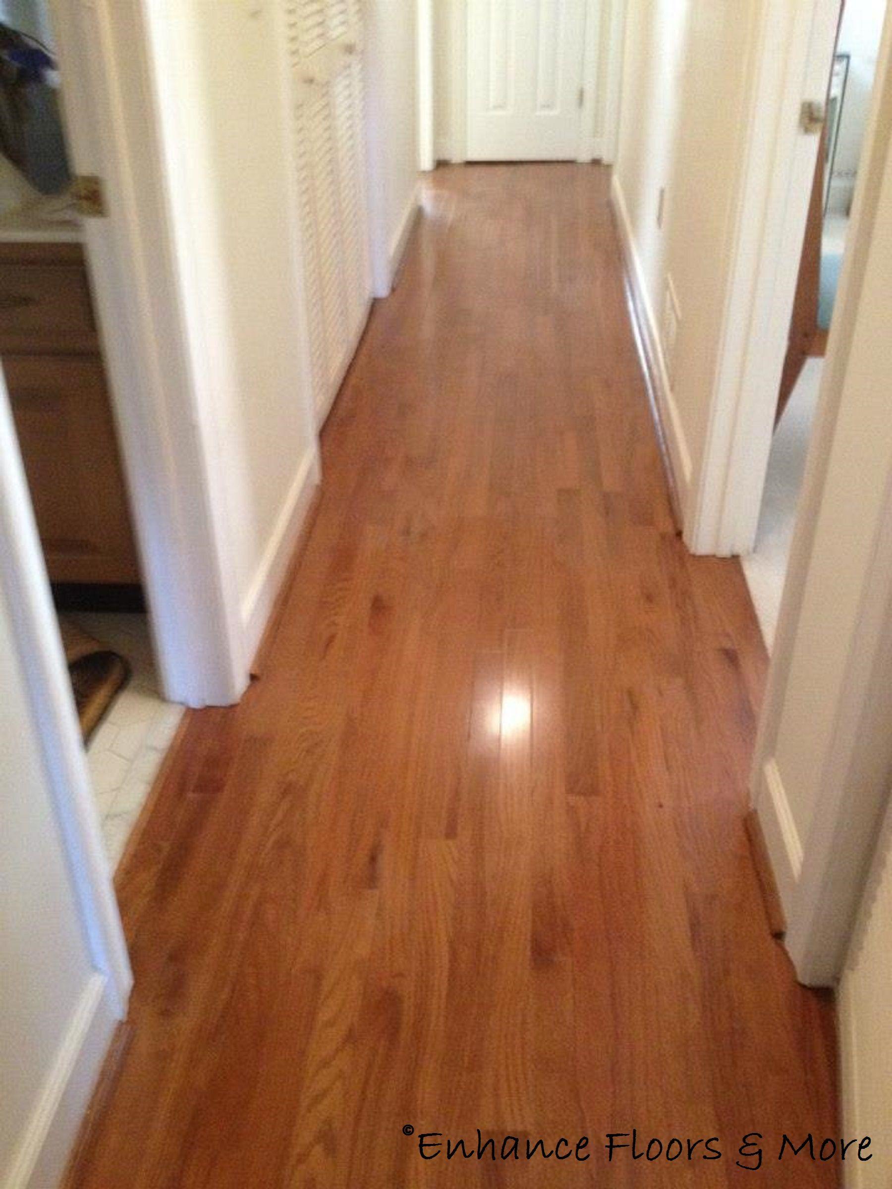 solid somerset dark hardwood shf chocolate and value flooring wood westchester floors darkchocolate engineered