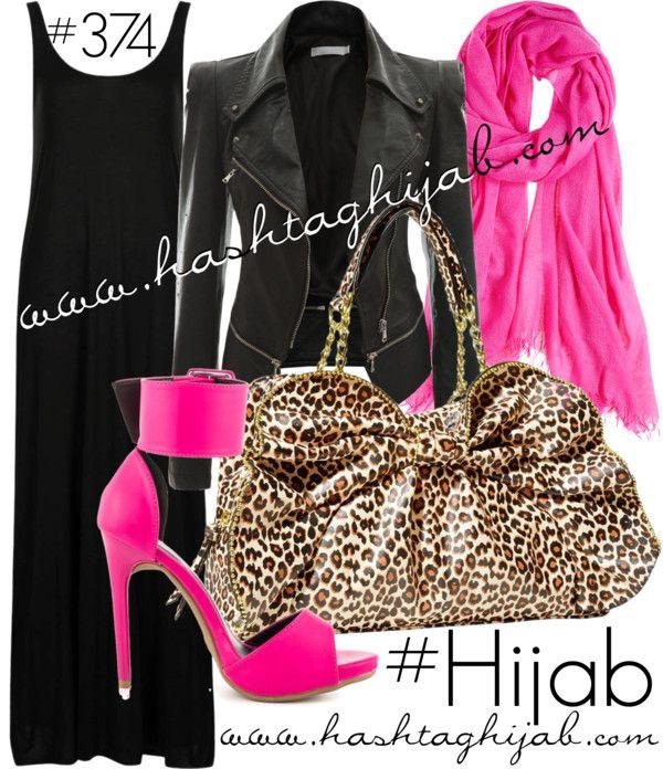 Hashtag Hijab Outfit #423 | Hijabista fashion, Hijab